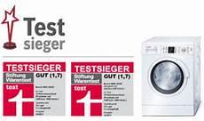 Siemens Wm16w541 Iq700 Waschmaschine Fl A 196 Kwh