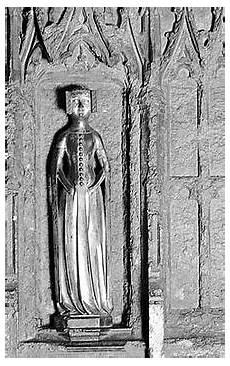 cing valence joan of 1335 1348
