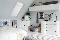 ikea kleine küche schuin dak slaapkamer studio by ikea ikea