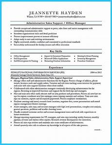 resume template for administrative cordinator impressive professional administrative coordinator resume