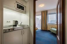 acora hotel karlsruhe bett bike acora hotel und wohnen karlsruhe unterkunft