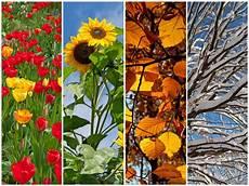 Malvorlagen Jahreszeiten Kostenlos Runterladen Jahreszeiten Bilder Zum Ausdrucken Kostenlos