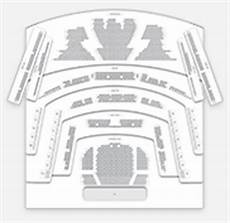 royal opera house covent garden seating plan london theatre seating plans londontown com