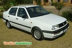 how does cars work 1993 volkswagen jetta iii parking system 1993 volkswagen jetta 3 used car for sale in pretoria east