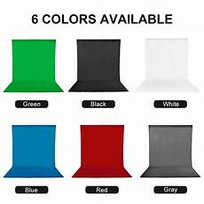 3x2m Colors Polyester Cotton Photography Backdrops by Other Photo 4x3m 6 Colors Polyester Cotton