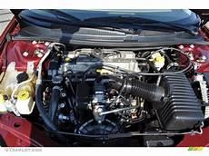 repair voice data communications 2002 chrysler voyager regenerative braking car engine manuals 2010 chrysler sebring engine control car control heater module blower