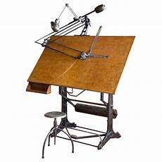 17 best images about drafting tables on wood