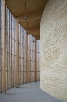 kapelle der versöhnung berlin kapelle der vers 246 hnung reitermann sassenroth bernauer