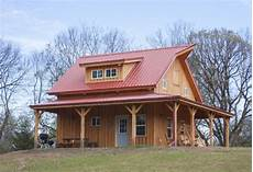 small barn style house plans small barn house plans soaring spaces