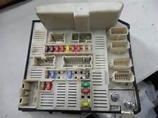 fuse box on renault scenic used renault scenic fuse box 8200481866h autodemontage aandijk proxyparts