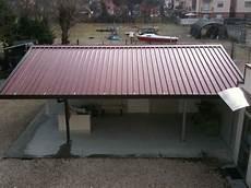 pannelli per tettoie tetti coibentati realizziamo tettoie in pannelli