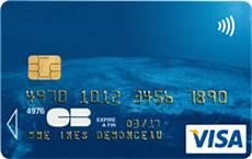 credit personnel la poste credit bank personnel carte visa classique