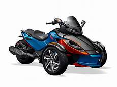 spyder can am 2015 can am spyder rs s review top speed
