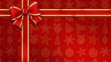 Gift Wrap Wallpaper gift background wallpaper 2560x1440 26425