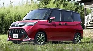 Toyota  Cool Cars N Stuff