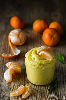 crema pasticcera recipe crema pasticcera alle clementine ricetta ricette ricette di cucina pasticceria