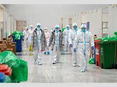 hong kong coronavirus cases