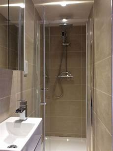 Ensuite Bathroom Ideas 2019 by Image Result For Smallest Ensuite Bath In 2019 Small
