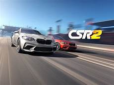 bmw m2 competition now available in csr racing 2 mobile game bmw m2 competition now available in csr racing 2 mobile game