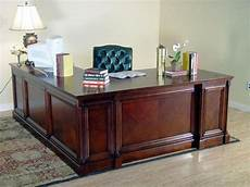 home office furniture for sale 99 executive desk plans ashley furniture home office