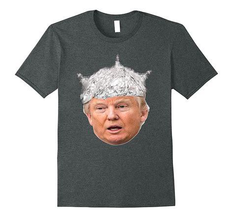 Foil Hat Meme