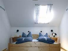 lavendel im schlafzimmer ferienwohnung lidl penzberg frau lidl