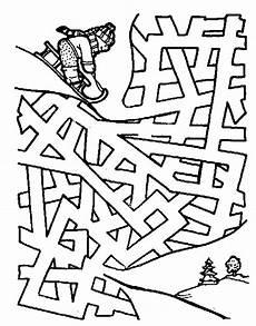 malvorlagen labyrinthe ausdrucken labyrinth malvorlagen kostenlos zum ausdrucken