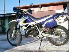 2000 aprilia etx 125 moto zombdrive