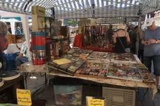 pfaffenhofen heute ist nacht flohmarkt pfaffenhofen today