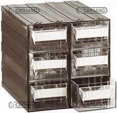 cassettiere componibili cassettiere componibili cermag