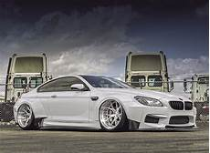 auto body repair training 2006 bmw m6 windshield wipe control wide body tuned 900bhp bmw m6 f13 and air lift 3h suspension drive my blogs drive