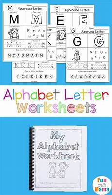 free handwriting worksheets for 9 year olds 21846 printable alphabet worksheets to turn into a workbook preschool letters printable alphabet
