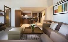Apartment Hotels by Condo Hotel Grand Millennium Wahda Abu Dhabi Uae