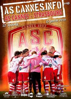 mutuelle des motards cannes programme de match j22 by as cannes football issuu