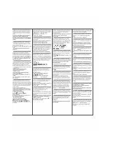measurement worksheets printable 1560 tb 1 chapter 13 choice questions 1 psychiatrists and psychologists label behavior as