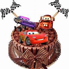 topo de bolo carros no elo7 brl flex festas 705778
