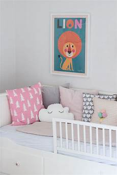 Hemnes Tagesbett Kinderzimmer - neues kinderbett 7 tyt 246 n huone m 228 dchen kleinkind