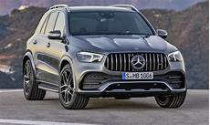 mercedes amg affalterbach new mercedes amg gle53 unleashed from affalterbach car