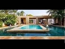 les plus belles villa du monde