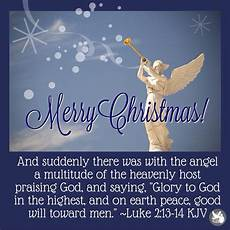 merry christmas holy bible scriptures pinterest merry christmas and christmas