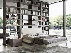 libreria per da letto mobili e arredamento per da letto matrimoniale
