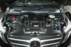 двигатель Om 651 De 22 La технические характеристики