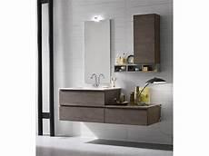 arredamenti bagni moderni bagno sospeso moderno compab