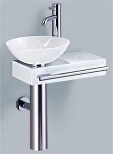 Waschplatz Gäste Wc - alape washbasin wp pi2 piccolo 5032000 guests toilet ebay