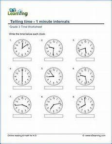 time related worksheets 3173 grade 3 maths worksheets on time problems with answer key print them or pin it time worksheet