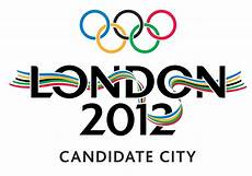 2012 olympic bid bids for the 2012 summer olympics