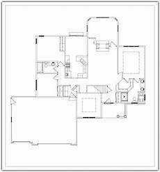 travis alexander house floor plan alexander ranch floor plan mastercraft builders