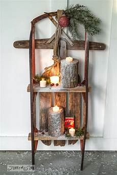Rustic Cabin Chic Style Series The