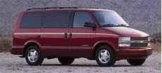 auto manual repair 1995 chevrolet astro interior lighting chevrolet astro van manual de taller car repair manuals