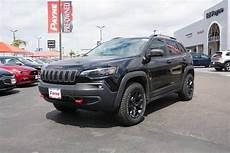 new 2019 jeep new trailhawk elite spesification 2019 jeep trailhawk elite weslaco tx 23448703